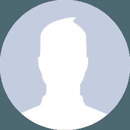 David Dishaw
