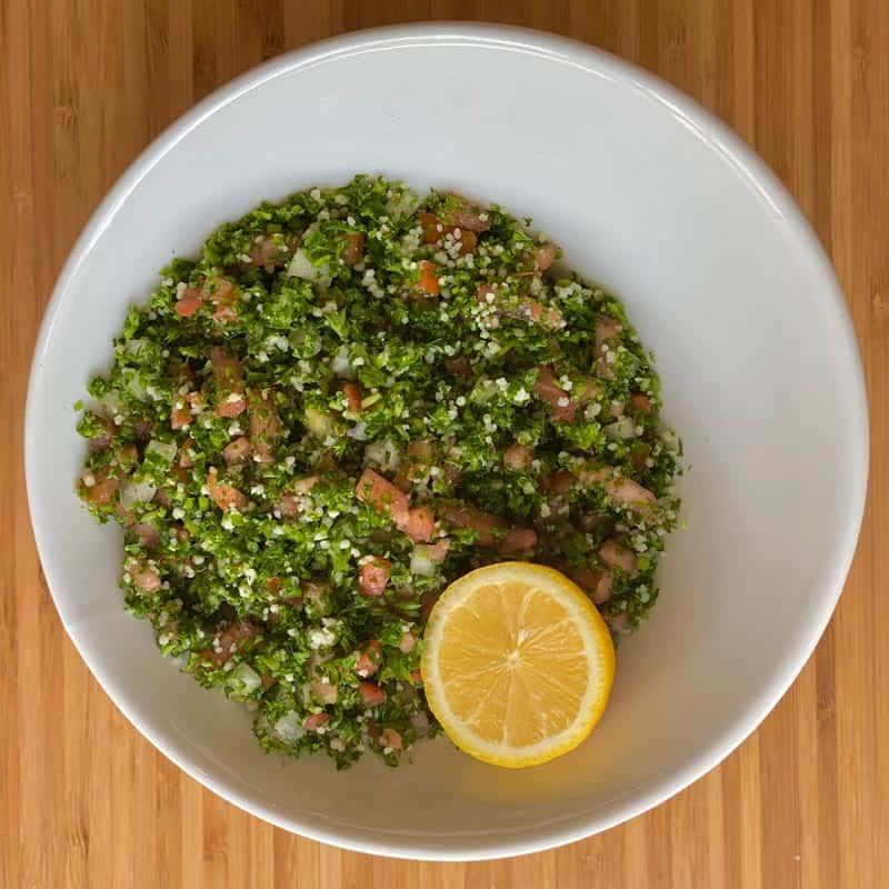 Tabouli-Salad-1